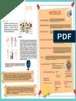 modelos de ciudadania.pdf