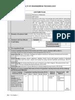 RPP04_versi5 semakan 1-edit4 amizah-2