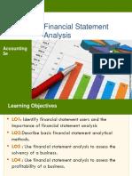 Accounting 5th ed - CH6