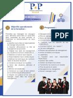 flyer-management-des-hommes