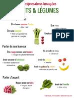 expressions_fruits_legumes1.pdf
