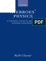 Ruth_Glasner_Averroes_Physics_A_Turning_Point_in_Medieval_Natural_Philosophy.pdf