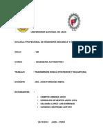 TRANSMISION-DOBLE (1).pdf