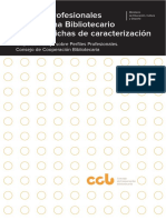 Funciones TEBAM .pdf