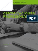 Manual Certificaciones Profesonales (1)