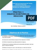 330936912-Practica-3-Ensayos-en-Motores-de-Induccion.pdf