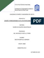 Nestor_Diseño termodinámico.docx