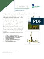 BROCHURE-EQUIPOS-HGE-2016.pdf