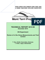 TR2012_06.pdf
