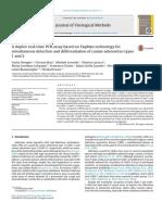 A_duplex_real-time_PCR_assay_based_on_Ta.pdf