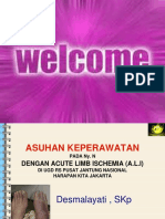 Askep Pd Ps ALI.ppt
