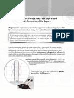BAH Test Report Orientation v.2.Pages