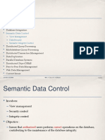 5-Semantic.pptx