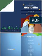 Novena Navideña.pdf