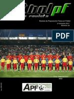 Revista-24 PF