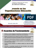 Gerencia en las Organizaciones Educativas.pptx
