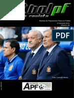 Revista 20 PF