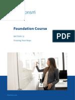 S12_Training_Next_Steps_Guide.pdf