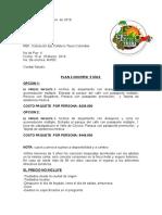 YOLIMA GARCIA.doc