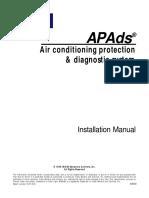 Index sensors controls Apads.pdf