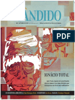 Candido_87_pdf_4_grafica.pdf
