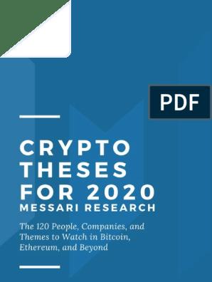 Bitcoin Investicijų Svetainių M. « Bitcoin Trading Bot - Automatizuoti Bitcoin Trades