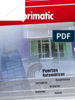 APRIMATIC Catalogo.pdf