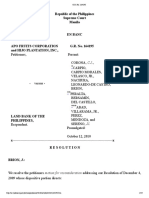 Apo Fruits Corp. vs. Landbank.pdf