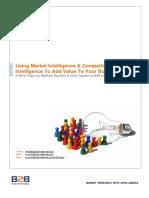 market_intelligence.pdf