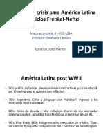 Clase Minsky y Frenkel (2003).pptx