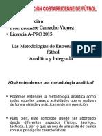 Presentacion Metodologias de Entrenamie Nto Tradicionales y Contemporanias (1)