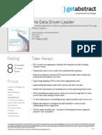 the-data-driven-leader-dearborn-en-31994