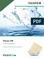 EU3425 Flenex Product Brochure V08 Web