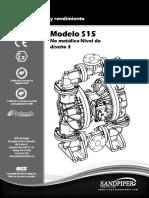 s15nmdl3ds_ES.pdf