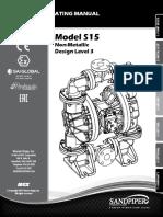 s15nmdl3sm.pdf