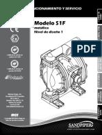s1fmdl1sm_ES.pdf