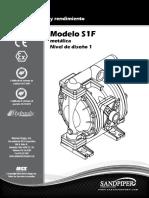 s1fmdl1ds_ES.pdf