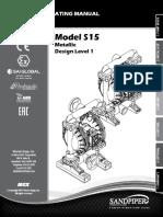 s15mdl1sm.pdf