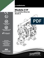 s1fnmdl3ds_ES.pdf
