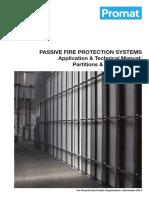 Manual Técnico y de Aplicación PROMAT® - Particiones y Muros Externos.pdf