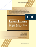 judgments_book_ranchi.pdf