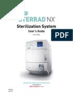 asp-sterrad-nx-user-guide.pdf