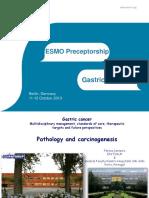Pathology and carcinogenesis_Fátima Carneiro.ppt