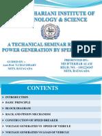 powergenerationbyspeedbreaker-150302041847-conversion-gate01