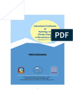 SOHAM_International-_Conference_20081.pdf