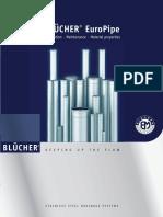 Blucher_vamzdziai