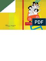 Manual AS.pdf