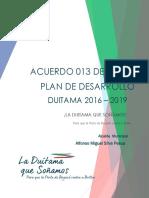 plandedesarrolloduitama20162019laduitamaquesoamos (1)