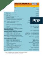 Citizens_charter.PDF