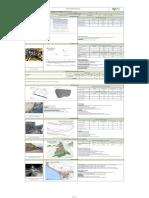 2019_12_15 (PHI-IND-LC1-CCCI-2526).pdf